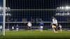Everton ét skridt nærmere nyt stadion - kommunalbestyrelsen godkender