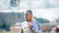 """SE MED! """"Transferchokket - Wilczek til FCK"""" direkte på TV3 SPORT i aften klokken 20:00"""