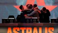 Officielt: Astralis sælger dansker i historisk stor handel