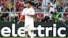 Ny Real-spiller roser konkurrenten: Messi er mit idol