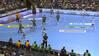Overraskende nederlag til danskertrio - Füchse Berlin taber hjemme til Minden