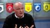 'PC' vil have et vildere FC København