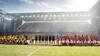 Pokalfinalen til Malmø, N'Doye karrierestop, Helsingør United - her er dagens bedste aprilsnarre