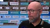 Aalborg-træner: De fik for mange pismål
