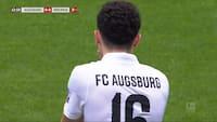 Svenssons mission lykkes: Mainz overlever i Bundesligaen