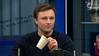Kvist anerkender brøler med kaffekop-interviewet: 'Alt hvad vi ellers sagde derfra lød dumt'