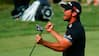 Australsk verdensetter går rekordrunde i stor turnering