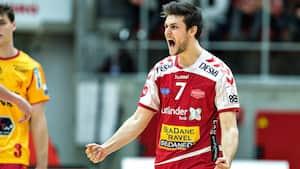 Aalborg Håndbold henter bagspiller hjem fra Bundesligaen