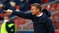 Salzburg-træner erstatter Nagelsmann i RB Leipzig