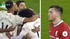 Kæmpe forsvarsfejl giver Arsenal føringen - se målet her