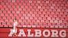 AaB sender superligaspillere hjem på ubestemt tid