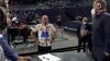Jublende Aalborg-træner: 'Derfor lykkedes det at slå PSG - Nu hedder det CL-finalen'