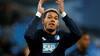 Officielt: Newcastle køber 22-årig for rekordbeløb