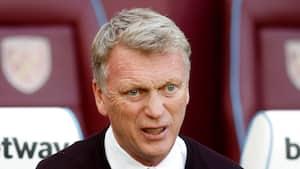 Premier League-træner uenig med klubbens ejere: Vil have mere end 865 millioner kroner for sin unge stjerne