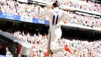Bale til Real Madrid: Køb denne PL-stjerne i stedet for Hazard