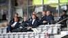 Efter kæmpe AGF-fiasko: Nu driller Randers rivalerne