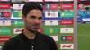 Lykkelig Arteta: Det er endnu bedre at vinde FA Cup som manager