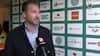 Viborg-boss: 'Tillykke til Vejle - det her skal vi arbejde på'