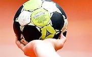 DHF vil høre håndboldklubber for at undgå klagesager