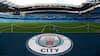 Manchester City udvider netværket til Bolivia: 'Det forstærker vores viden i Sydamerika'