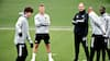Skidt nyt for FCK: Yderligere tre spillere ude med corona