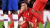 Bayern-nedtur efter vild sejr: Lewandowski ude med skade i en måned - danskere slipper for ham