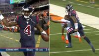 NFL undersøger anklager mod stjerne om seksuelle overgreb