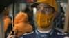Ricciardo om vild første omgang - Min start var 'for god'