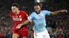 Flere store Premier League-kampe kan ende på neutrale baner