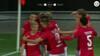 Se målene her: Silkeborg rejser sig og tager sæsonens første sejr