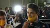 Norris erklærer sig selv 'a happy boy' efter P4 i Bahrain - men vil se flere resultater, før han tror på det