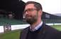 Næstved henter ny cheftræner i Tysklands fjerdebedste række