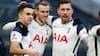 Bale startede og sluttede Tottenhams målfest