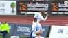 Kolding vender 0-1 til sejr mod Skive - se alle måleme her
