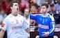 Danish Dynamite: Lauge og Landin høster fornemme priser i Bundesligaen