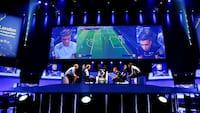 Dansk FIFA-stjerne skriver historie
