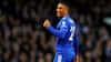 Belgisk journalist: Man Utd har talt med Monaco-stjernes agent - skal han afløse Pogba?