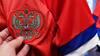 Efter Wada-trusler: Rusland forventer ikke at miste EM-værtskab