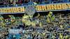 Avis: Brøndby har budt på Superliga-profil