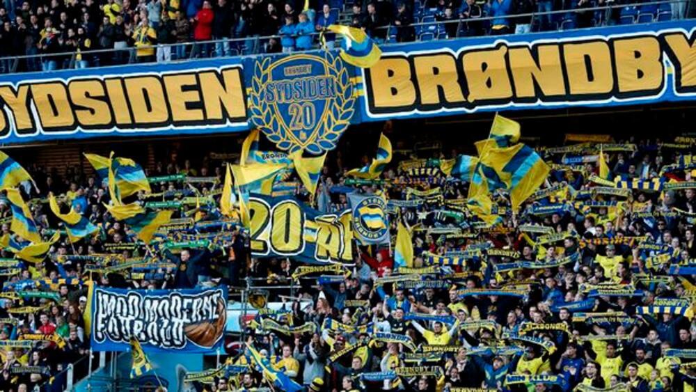 ab3bc284d7cc Brøndby låner stort million-beløb - men det er ikke af Jan Bech Andersen