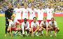 Landsholdet melder udsolgt til kampen mod Wales