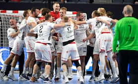 Aalborg kan blive første danske vinder af Champions League