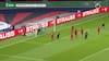 Leverkusen får endelig reduceret - spændingen er tilbage i pokalfinalen