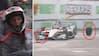 'Nej, nej, nej!': Kæmpe pitfejl ødelægger IndyCar-kørers løb - pludselig hopper hjulet af
