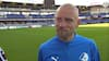Johnny Thomsen om komisk selvmål: 'Jeg valgte lige at bringe spændingen ind i kampen'