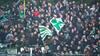 BT: Viborg-spiller snød sig til kontrakt i Sydafrika via falsk agent