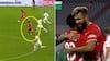 TOOOR: Ny Bayern-angriber scorer til 1-0 i pokalkamp - se det her