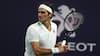 Federer-turnering aflyser efter French Open-udskydelse