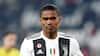 Medie: Juventus-profil i kolliderer på motorvejen - sender bilist på hospitalet