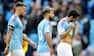 Manchester City skælder ud over barsk juleprogram